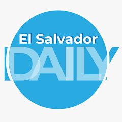 El Salvador Dia a Dia