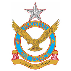 Pakistan Air Force