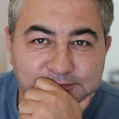 Faig Ismail Baku Azerbaijan
