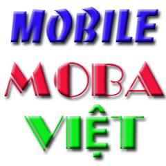 Cờ MOBA