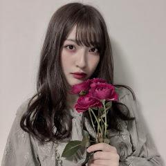 山崎亜美瑠