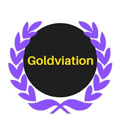 Goldviation