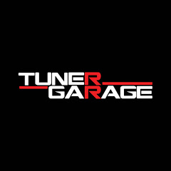 Tuner Garage