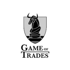 Game of Trades