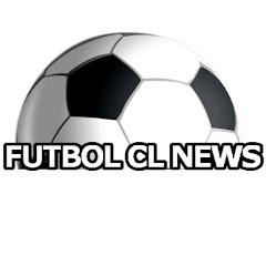 Futbol CL News