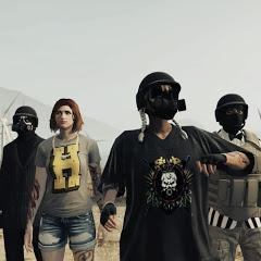 GTA5 Online Snipers_RnG_Fun