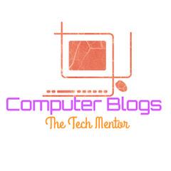 Computer Blogs