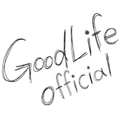 GoodLife Official