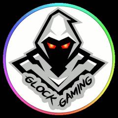 Glock Gaming Live