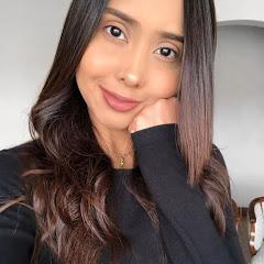 Cynthia Novillo