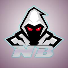Neiloy Gaming