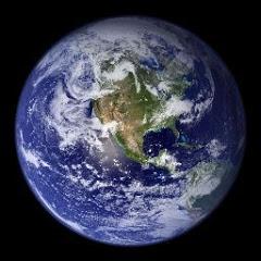 كوكب الأسئلة