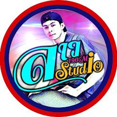 LAOS STUDIO 190M
