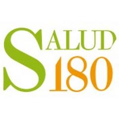 Salud 180
