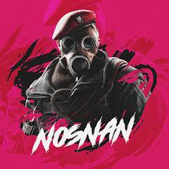 NoSnan