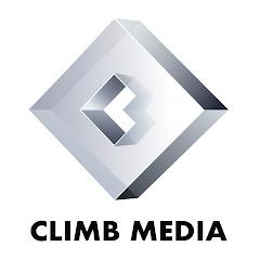 Climb Media