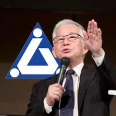 武蔵野経営サポート