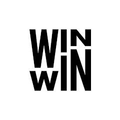 WIN WIN Gothenburg Sustainability Award