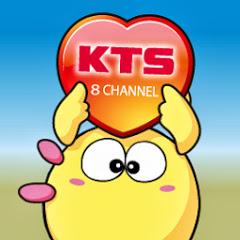 KTS 鹿児島テレビ