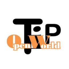 Tip OpenWorld