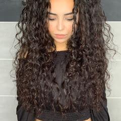 Curly Kams