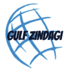 GULF ZINDAGI