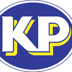 KP Daily