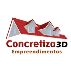 Concretiza3D Empreendimentos