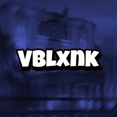 vBlxnk Siege
