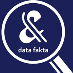 Data Fakta