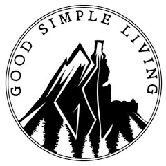 Good Simple Living