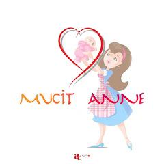 Mucit Anne