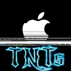 Tech N Tweaks