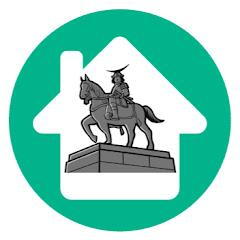 宮城の家づくり情報局