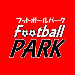 Football Park Classic