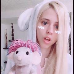 Anastasia Kosh