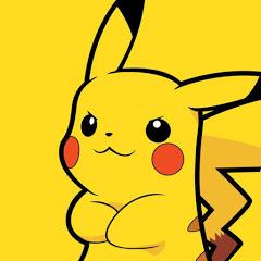Pikachu Master