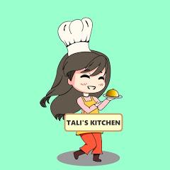 Tali's Kitchen