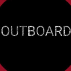 OUTBOARD HADES