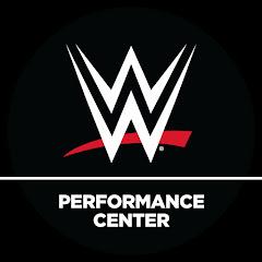 WWEPC