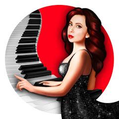 Пианино С Ириной Булаховой