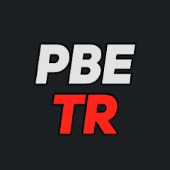 PBETR Eternal