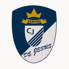 Colegio De Jesús Perú