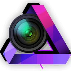 NYUMBANI SWAHILI TV