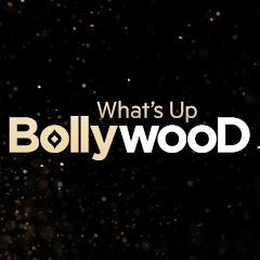 What's up Bollywood HINDI