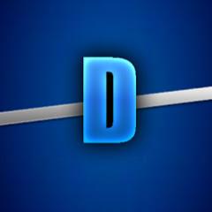 DoPo YT