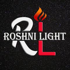 Roshni Light