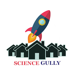 Science Gully