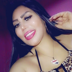 وزيرة جميل Wazera Jamil