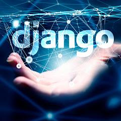 Django School